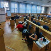projekti-obuka-zvornik-16-9-2020-7