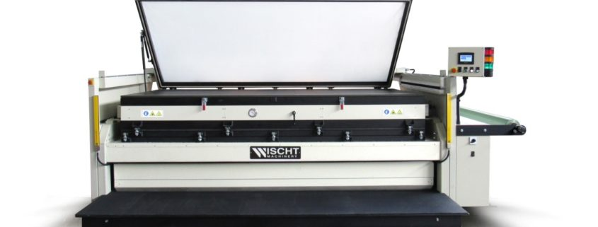 wischt6666