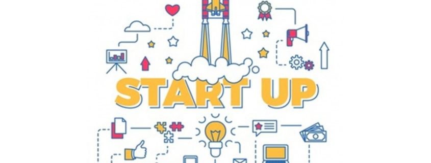 startup-1-1200x600