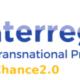 danubechance2-0_logo-e1601891023310