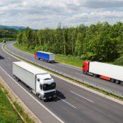 prevoznici-kamioni