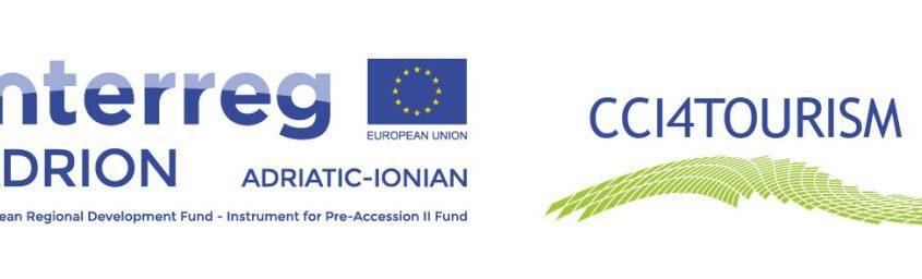 logo-adrion-horizontal-cci4tourism-colour-1024x256