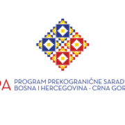 logo-cbc-en