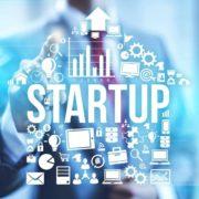 startup-bijeljina