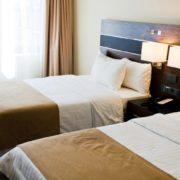 hotelska_soba_280715_tw630