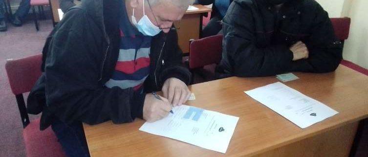 potpisivanje-kornisoni-novi-grad