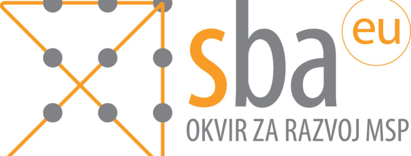 sba-u-bih-logo