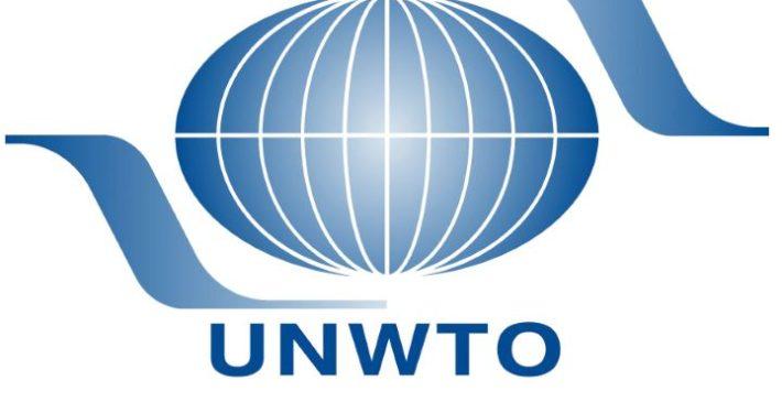 unwto_logo_1_420470826