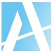agencija-za-razvoj-msp-bijeljina