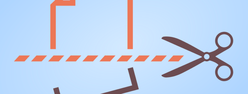 bez-barijere