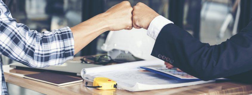 poslovna-saradnja