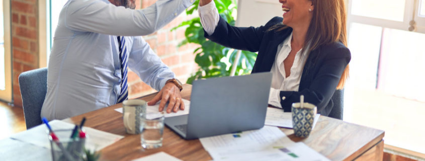 kontroling-poslovna-saradnja-obuka