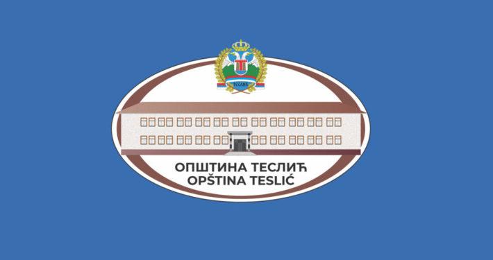 opstina-teslic-2021-2000x1000-1030x515