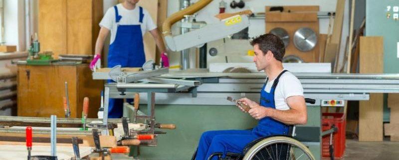 samozaposljavanje-invalida