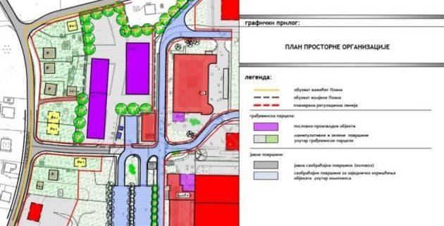 novakovici_banjaluka_290921_tw630